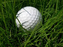 Quick fun facts about golf