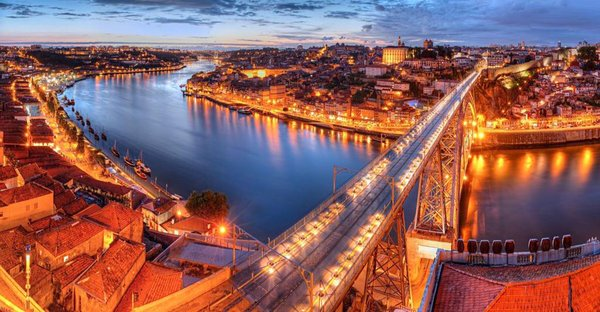 The best events in Porto this June 2016!