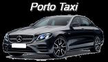 Porto Taxi